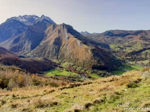 2020-10-24_H-Pyrénées__22