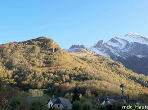 2020-10-18_H-Pyrénées__17