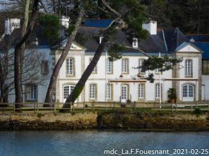 2021-02-25_La-Foret-Fouesnant_16