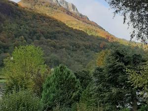 2020-10-14_H-Pyrénées__6